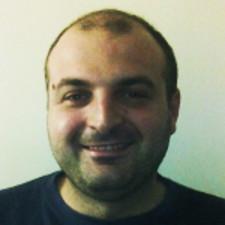 Daniele Rota