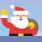 Ritorna-anche-questanno-il-Santa-tracker-di-Google-per-seguire-Babbo-Natale-nei-giorni-delle-feste-3