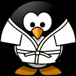 judo-penguin-biancopx