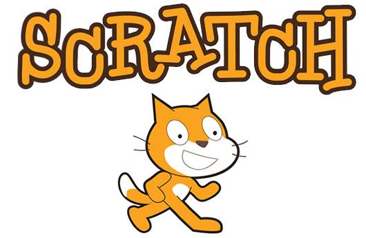 Scratch crea i tuoi progetti e condividili con noi for Crea i tuoi progetti