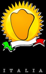 Linux Day Logo