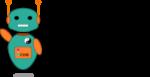 CoderDojo_Barlassina_logo
