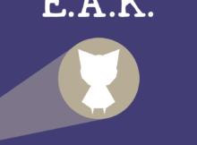erase_all_kittens